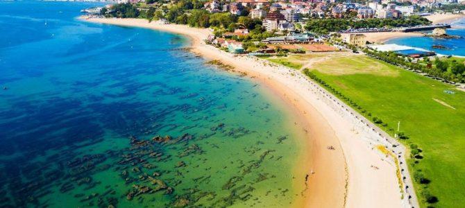 10 lugares secretos que debes descubrir en Santander