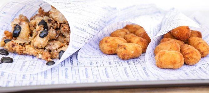 Claves para organizar una buena ruta gastronómica por España