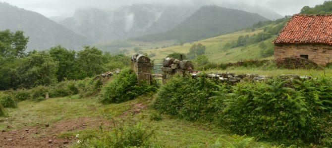 Consejos para viajar a Cantabria muy barato