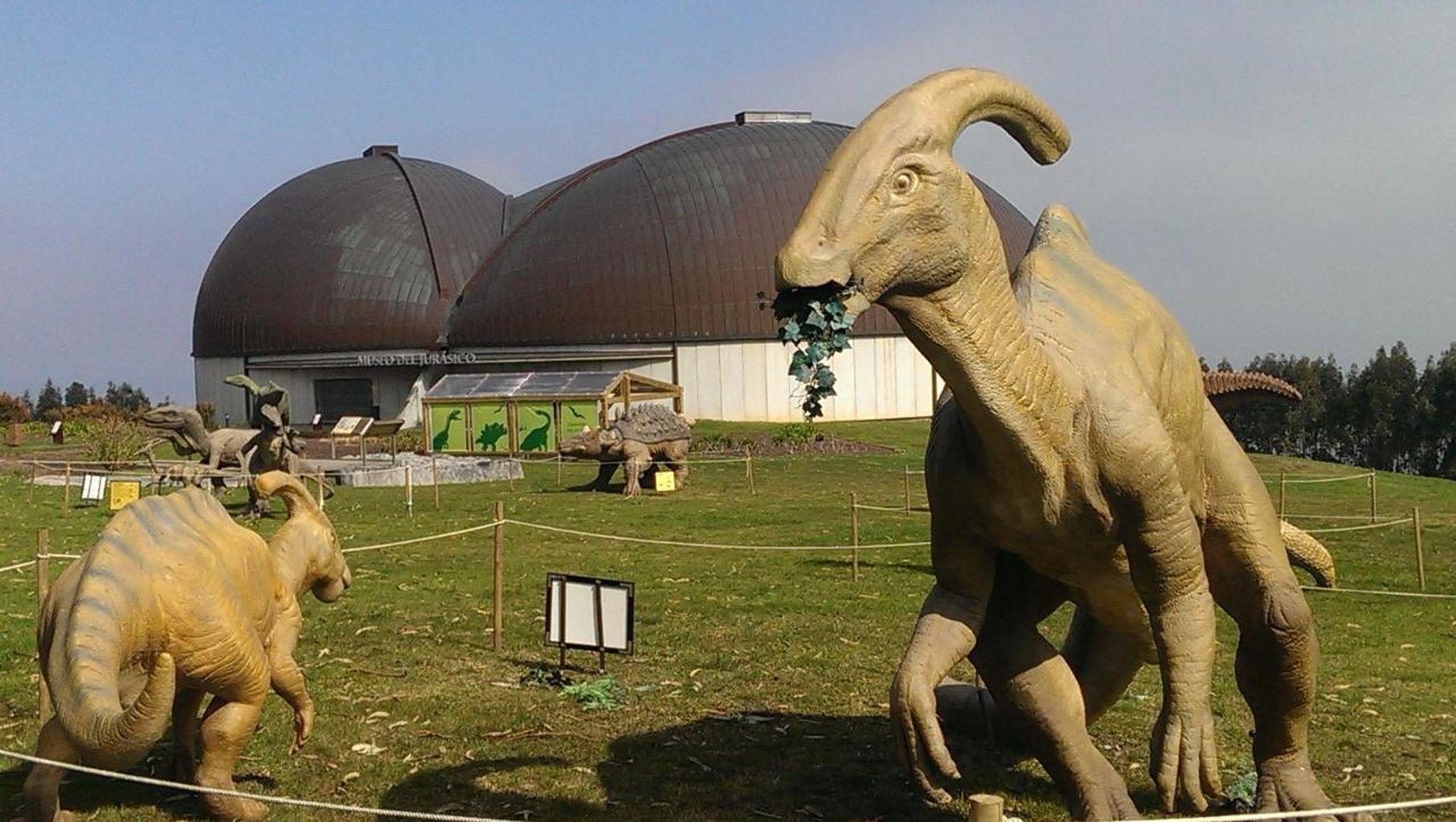 dinosaurios-en-colunga
