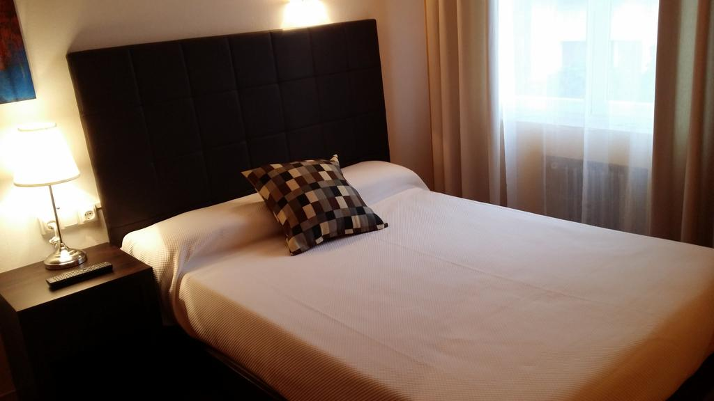 hotel-la-isla