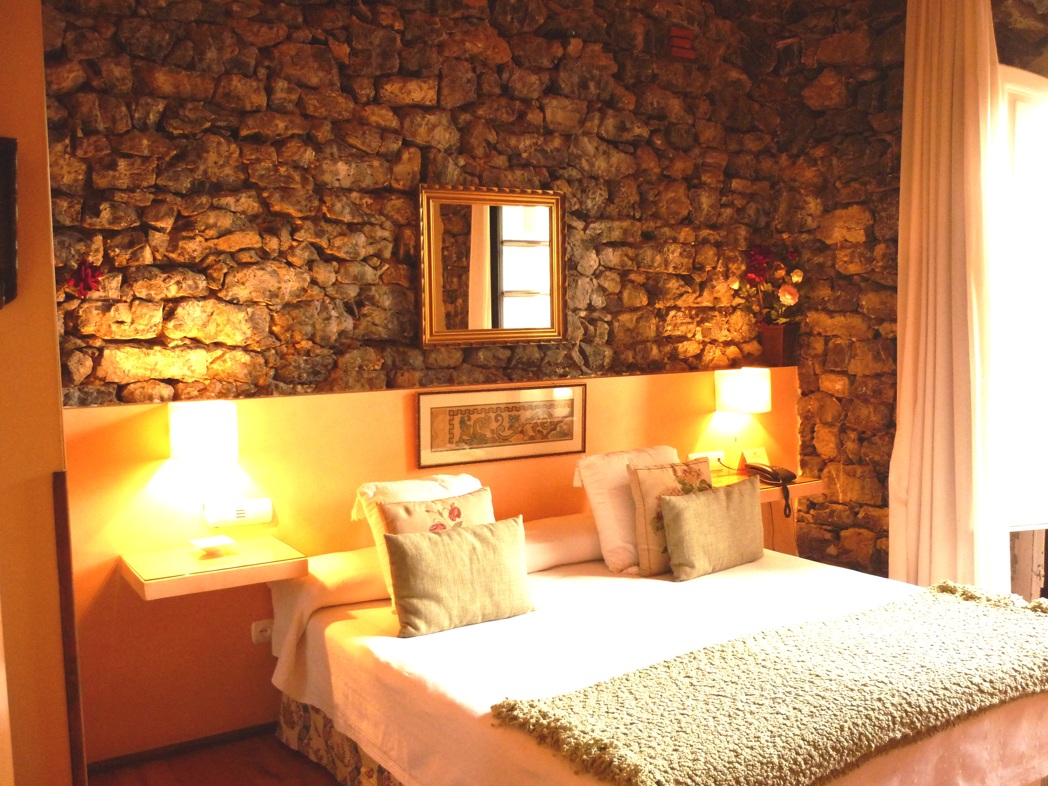 hotel-mar-del-suave