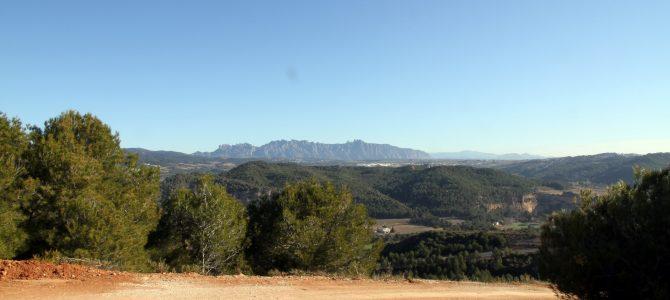 Las 5 mejores rutas por España para todoterrenos