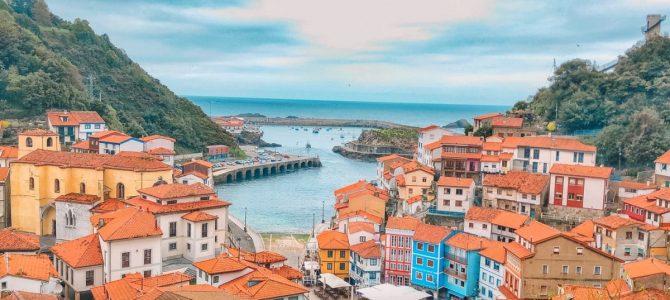 Las 7 mejores zonas de fiesta en Asturias