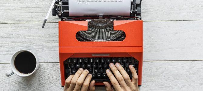 Los 10 mejores escritores asturianos