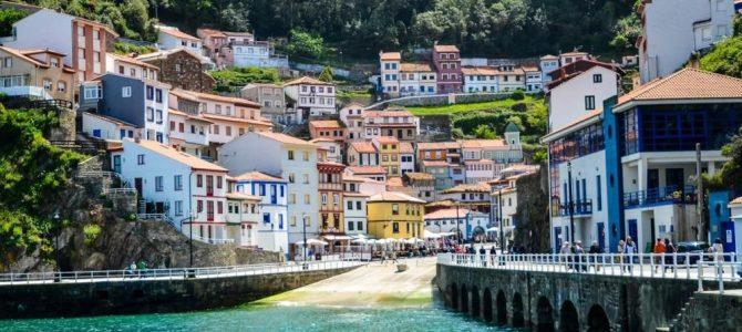 Los mejores alojamientos gay friendly en Asturias