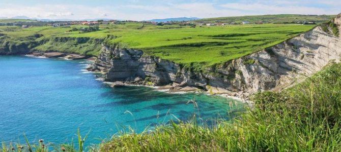 Lugares imprescindibles que ver en Cantabria