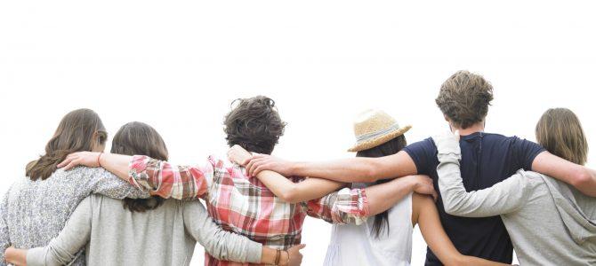 Mejores comunidades para conocer gente en Asturias