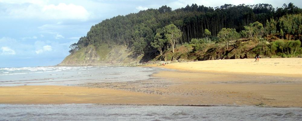 mejores-playas-de-colunga