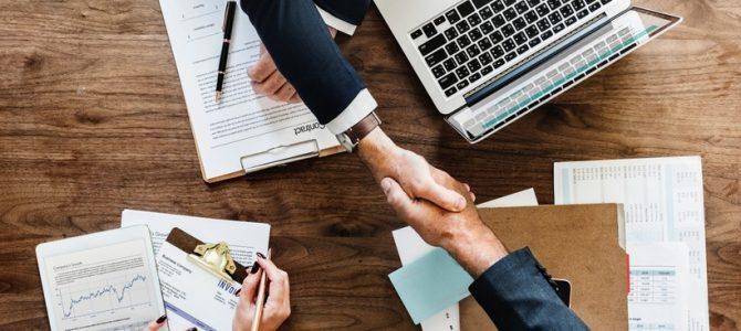 Prácticas profesionales remuneradas en Francia: reglas básicas