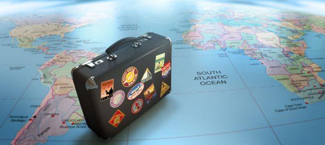 Razones para reservar en una agencia de viajes online