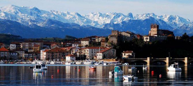 6 rincones con encanto en Cantabria para escapadas de fin de semana
