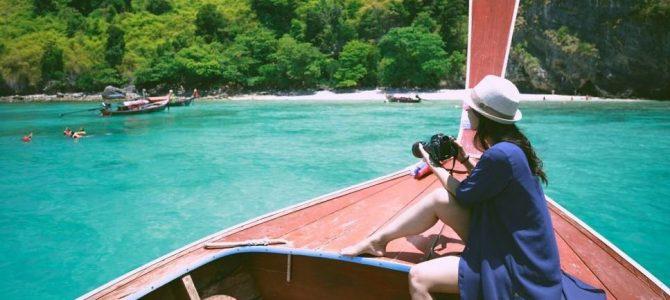 Trucos y consejos financieros para viajar siempre que se quiera